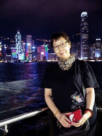 tn_香港8.jpg