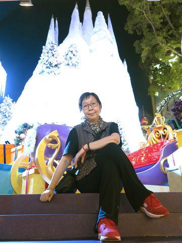 tn_香港14.jpg
