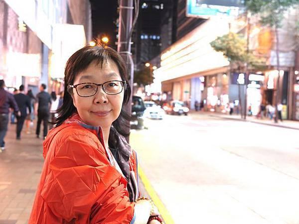 tn_香港21.jpg