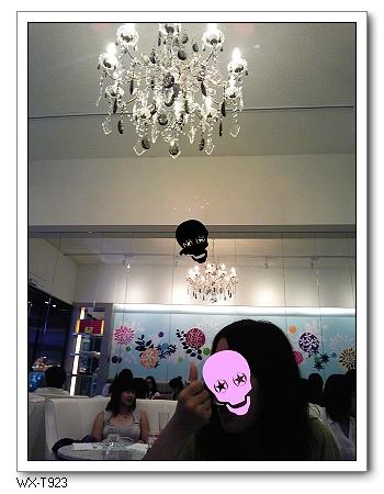 Image0161_nEO_IMG.jpg