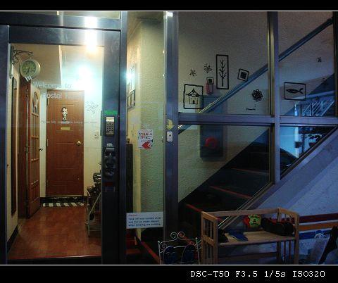 DSC05555_nEO_IMG.jpg