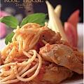 古典玫瑰園義大利麵.jpg