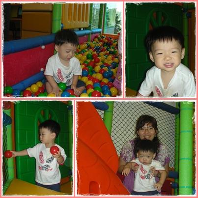兒童樂園1.jpg