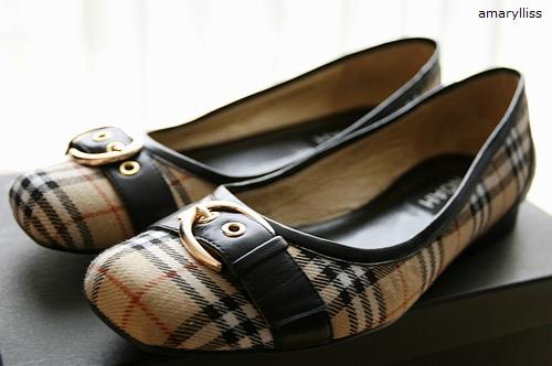 Noah shoes
