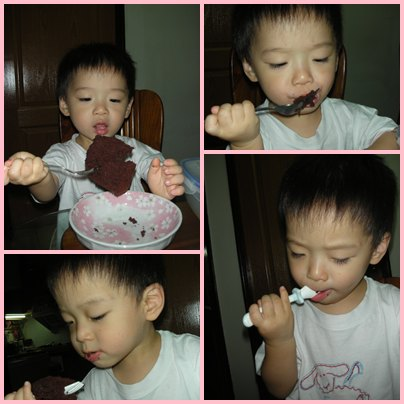 2Y2M佑醬吃蛋糕.jpg
