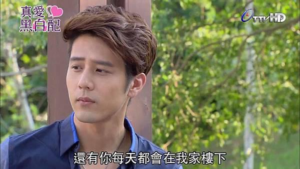 20131006_LoveAround_ep018-6[11-07-38].JPG