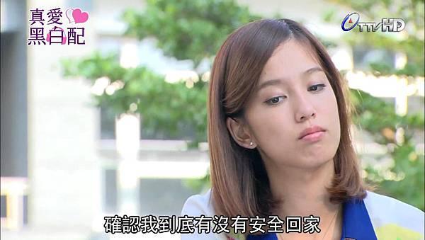 20131006_LoveAround_ep018-6[11-07-49].JPG