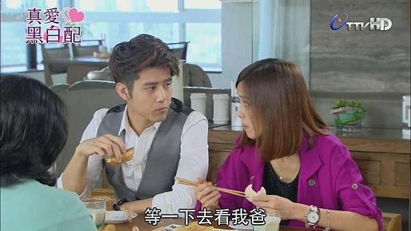 LoveAroundEp20 part4[09-24-22].JPG