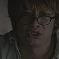 世界奇妙物语2013年秋季特别篇.Yonimo.Kimyouna.Monogatari.2013nen.Aki.no.SP.Chi_Jap.HDTVrip.704X396-YYeTs人人影视[(062089)09-42-16].JPG