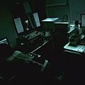 世界奇妙物语2013年秋季特别篇.Yonimo.Kimyouna.Monogatari.2013nen.Aki.no.SP.Chi_Jap.HDTVrip.704X396-YYeTs人人影视[(033068)11-56-55].JPG
