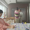 世界奇妙物语2013年秋季特别篇.Yonimo.Kimyouna.Monogatari.2013nen.Aki.no.SP.Chi_Jap.HDTVrip.704X396-YYeTs人人影视[(097282)11-59-43].JPG