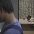 世界奇妙物语2013年秋季特别篇.Yonimo.Kimyouna.Monogatari.2013nen.Aki.no.SP.Chi_Jap.HDTVrip.704X396-YYeTs人人影视[(113220)12-01-35].JPG