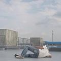 世界奇妙物语2013年秋季特别篇.Yonimo.Kimyouna.Monogatari.2013nen.Aki.no.SP.Chi_Jap.HDTVrip.704X396-YYeTs人人影视[(145310)12-08-48].JPG