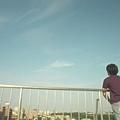 世界奇妙物语2013年秋季特别篇.Yonimo.Kimyouna.Monogatari.2013nen.Aki.no.SP.Chi_Jap.HDTVrip.704X396-YYeTs人人影视[(181711)12-15-21].JPG