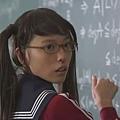 SPEC~零~.SPEC~Rei~.SP.Chi_Jap.HDTVrip.704X396-YYeTs人人影视[(003858)17-08-42].JPG