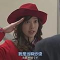 SPEC~零~.SPEC~Rei~.SP.Chi_Jap.HDTVrip.704X396-YYeTs人人影视[(014435)17-11-42].JPG