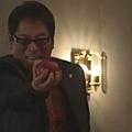 SPEC~零~.SPEC~Rei~.SP.Chi_Jap.HDTVrip.704X396-YYeTs人人影视[(039374)17-19-08].JPG