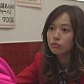 SPEC~零~.SPEC~Rei~.SP.Chi_Jap.HDTVrip.704X396-YYeTs人人影视[(055449)17-24-47].JPG