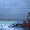 SPEC~零~.SPEC~Rei~.SP.Chi_Jap.HDTVrip.704X396-YYeTs人人影视[(067227)17-27-34].JPG