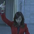 SPEC~零~.SPEC~Rei~.SP.Chi_Jap.HDTVrip.704X396-YYeTs人人影视[(065833)17-26-36].JPG
