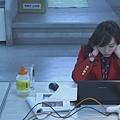 SPEC~零~.SPEC~Rei~.SP.Chi_Jap.HDTVrip.704X396-YYeTs人人影视[(065453)17-26-10].JPG