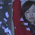 SPEC~零~.SPEC~Rei~.SP.Chi_Jap.HDTVrip.704X396-YYeTs人人影视[(068124)17-28-34].JPG