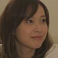 SPEC~零~.SPEC~Rei~.SP.Chi_Jap.HDTVrip.704X396-YYeTs人人影视[(092285)09-08-12].JPG