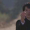 SPEC~零~.SPEC~Rei~.SP.Chi_Jap.HDTVrip.704X396-YYeTs人人影视[(142822)09-42-36].JPG