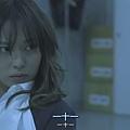 SPEC~零~.SPEC~Rei~.SP.Chi_Jap.HDTVrip.704X396-YYeTs人人影视[(161834)09-55-08].JPG