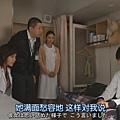 海上诊疗所.Umi.no.Ue.no.Shinryojo.EP07.Chi_Jap.HDTVrip.704X396-YYeTs人人影视[(010765)09-34-13].JPG