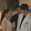 海上诊疗所.Umi.no.Ue.no.Shinryojo.EP07.Chi_Jap.HDTVrip.704X396-YYeTs人人影视[(018264)09-39-29].JPG