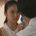 海上诊疗所.Umi.no.Ue.no.Shinryojo.EP07.Chi_Jap.HDTVrip.704X396-YYeTs人人影视[(018828)09-41-20].JPG