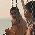 海上诊疗所.Umi.no.Ue.no.Shinryojo.EP07.Chi_Jap.HDTVrip.704X396-YYeTs人人影视[(044324)09-56-18].JPG