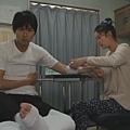 海上诊疗所.Umi.no.Ue.no.Shinryojo.EP07.Chi_Jap.HDTVrip.704X396-YYeTs人人影视[(051871)09-59-11].JPG