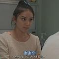 海上诊疗所.Umi.no.Ue.no.Shinryojo.EP07.Chi_Jap.HDTVrip.704X396-YYeTs人人影视[(052418)10-00-23].JPG