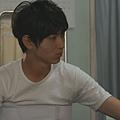 海上诊疗所.Umi.no.Ue.no.Shinryojo.EP07.Chi_Jap.HDTVrip.704X396-YYeTs人人影视[(052461)10-00-29].JPG