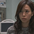 海上诊疗所.Umi.no.Ue.no.Shinryojo.EP07.Chi_Jap.HDTVrip.704X396-YYeTs人人影视[(056099)10-02-27].JPG