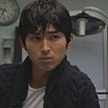 海上诊疗所.Umi.no.Ue.no.Shinryojo.EP07.Chi_Jap.HDTVrip.704X396-YYeTs人人影视[(056125)10-02-38].JPG