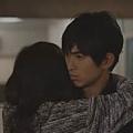 海上诊疗所.Umi.no.Ue.no.Shinryojo.EP07.Chi_Jap.HDTVrip.704X396-YYeTs人人影视[(064197)10-04-30].JPG