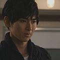 海上诊疗所.Umi.no.Ue.no.Shinryojo.EP07.Chi_Jap.HDTVrip.704X396-YYeTs人人影视[(064442)10-04-57].JPG