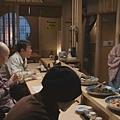海上诊疗所.Umi.no.Ue.no.Shinryojo.EP07.Chi_Jap.HDTVrip.704X396-YYeTs人人影视[(069982)10-08-26].JPG