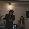 海上诊疗所.Umi.no.Ue.no.Shinryojo.EP07.Chi_Jap.HDTVrip.704X396-YYeTs人人影视[(075166)10-11-18].JPG