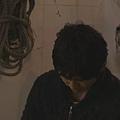 海上诊疗所.Umi.no.Ue.no.Shinryojo.EP07.Chi_Jap.HDTVrip.704X396-YYeTs人人影视[(075443)10-11-52].JPG