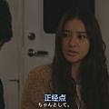 海上诊疗所.Umi.no.Ue.no.Shinryojo.EP07.Chi_Jap.HDTVrip.704X396-YYeTs人人影视[(075489)10-11-59].JPG