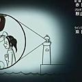 海上诊疗所.Umi.no.Ue.no.Shinryojo.EP07.Chi_Jap.HDTVrip.704X396-YYeTs人人影视[(079465)10-14-28].JPG