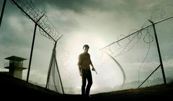 The Walking Dead S04.jpg