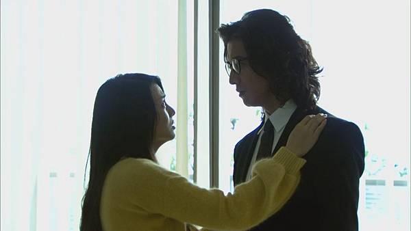 安堂ロイド 最終回[13-50-14].JPG