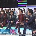 MUSIC STATION 20131213[11-22-54]