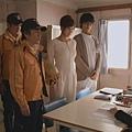 海の上の診療所 最終回[10-18-14].JPG