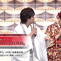 20131231「第64回 NHK紅白歌合戦」